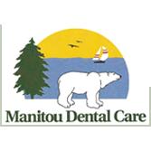 Manitou Dental Care