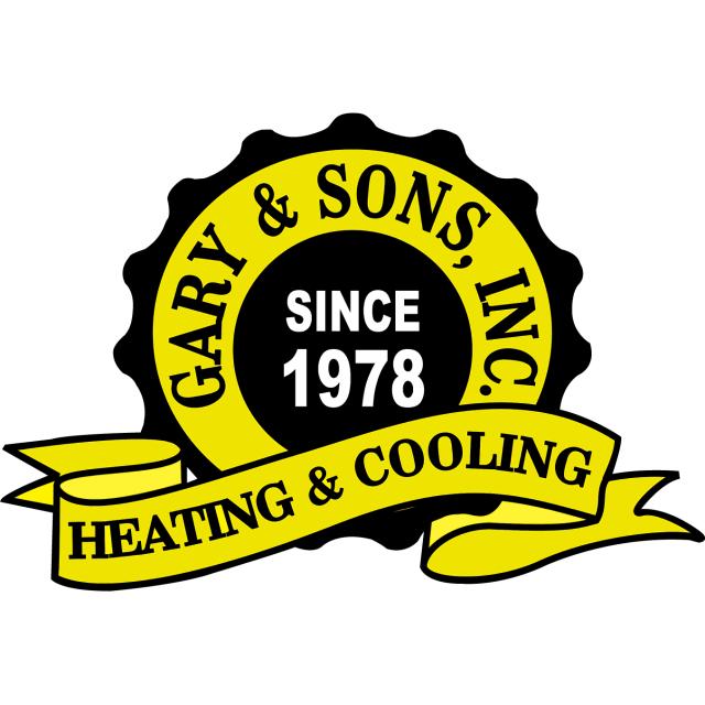 Gary & Sons, Inc. - Falls Creek, PA 15840 - (814)371-4885 | ShowMeLocal.com