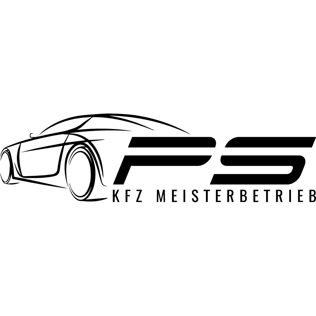 KFZ Meisterwerkstatt Peter Schenner Inh. Oliver Djoric