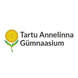 Tartu Annelinna Gümnaasium