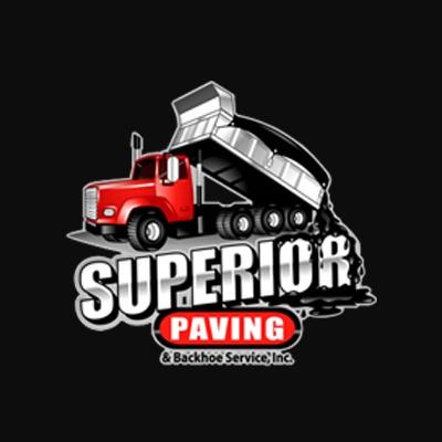 Superior Paving & Backhoe Service, Inc.
