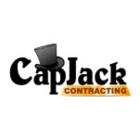 CapJack Contracting