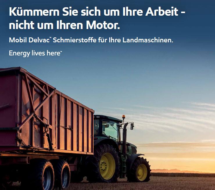 Eberhart Schmierstoffe AG
