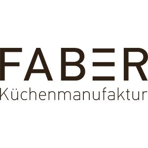 Bild zu Faber Küchenmanufaktur GmbH in Ludwigsburg in Württemberg