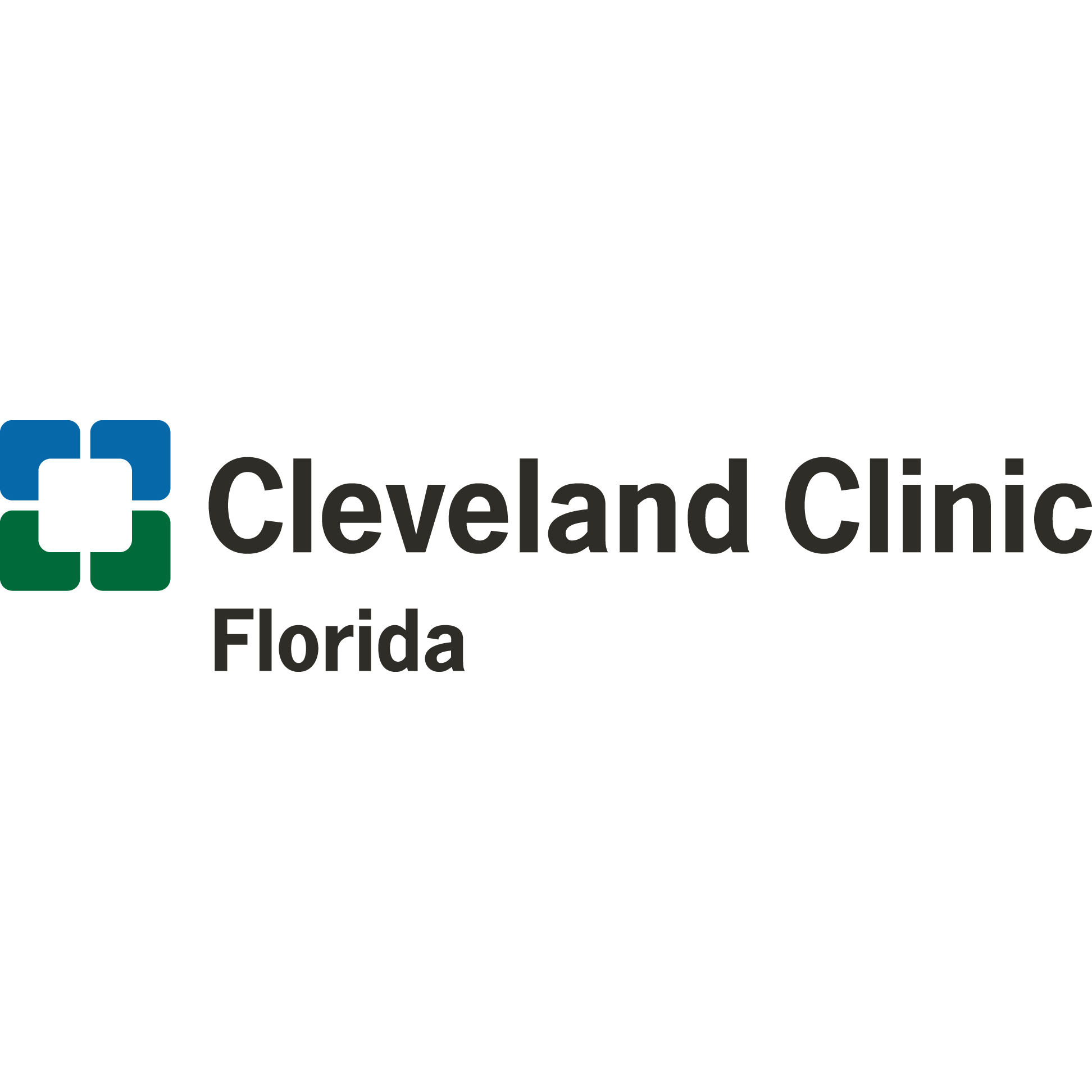 Cleveland Clinic Of Florida West Palm Beach