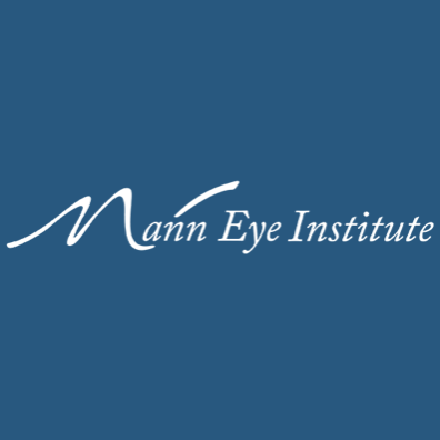 Mann Eye Institute - Humble, TX - Ophthalmologists