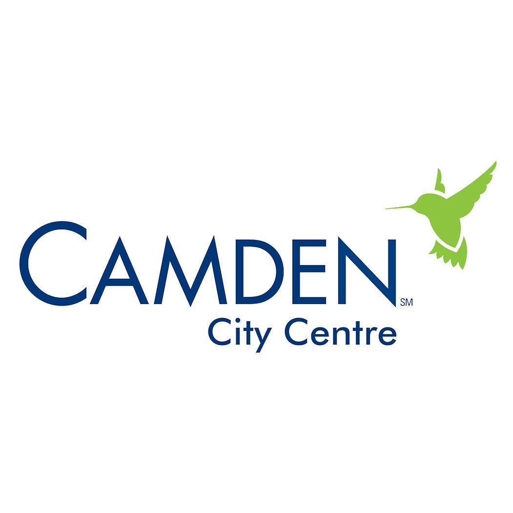 Camden City Centre Apartments