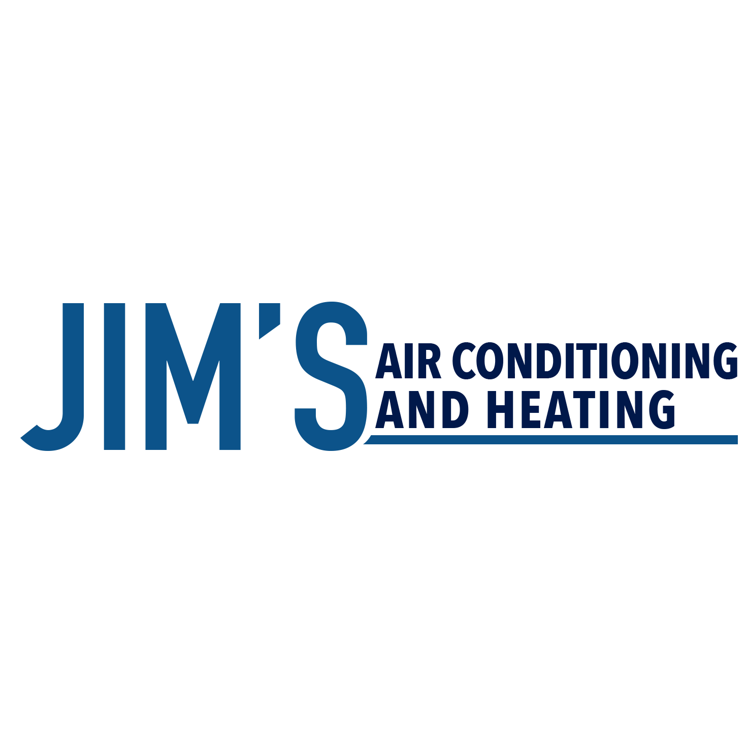 Jims Heating and Air Conditioning