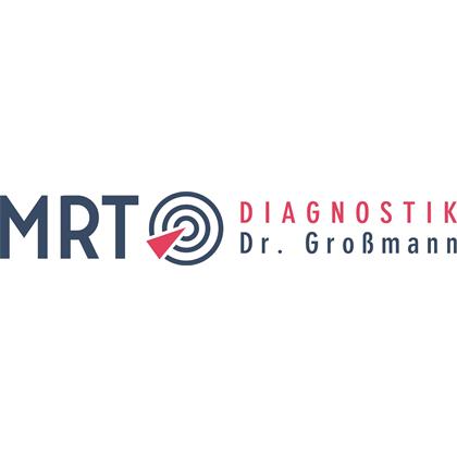 MRT Diagnostik Dr. Großmann