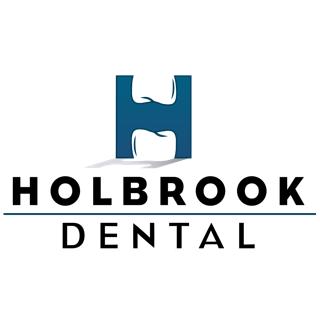 Holbrook Dental