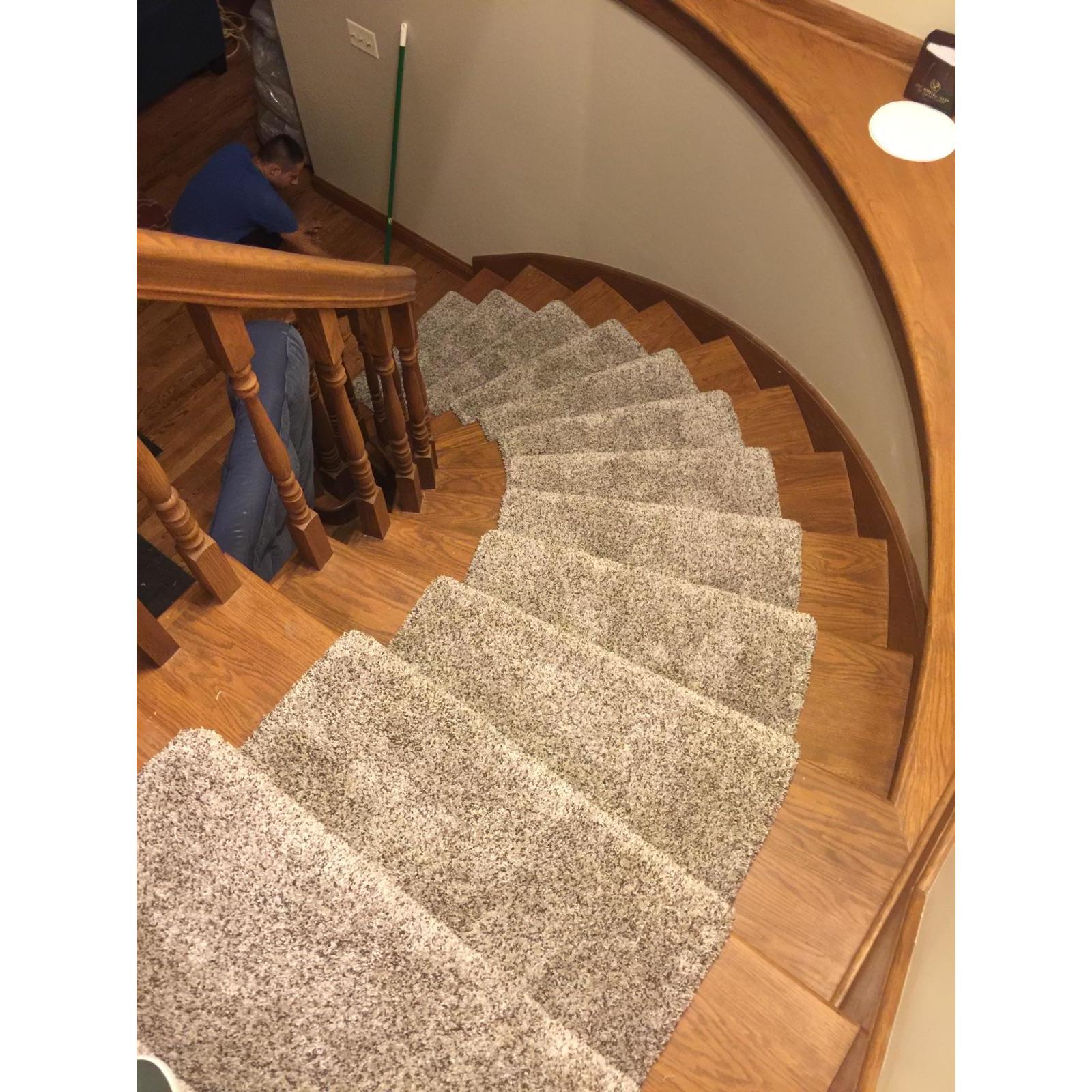 Legendary Flooring
