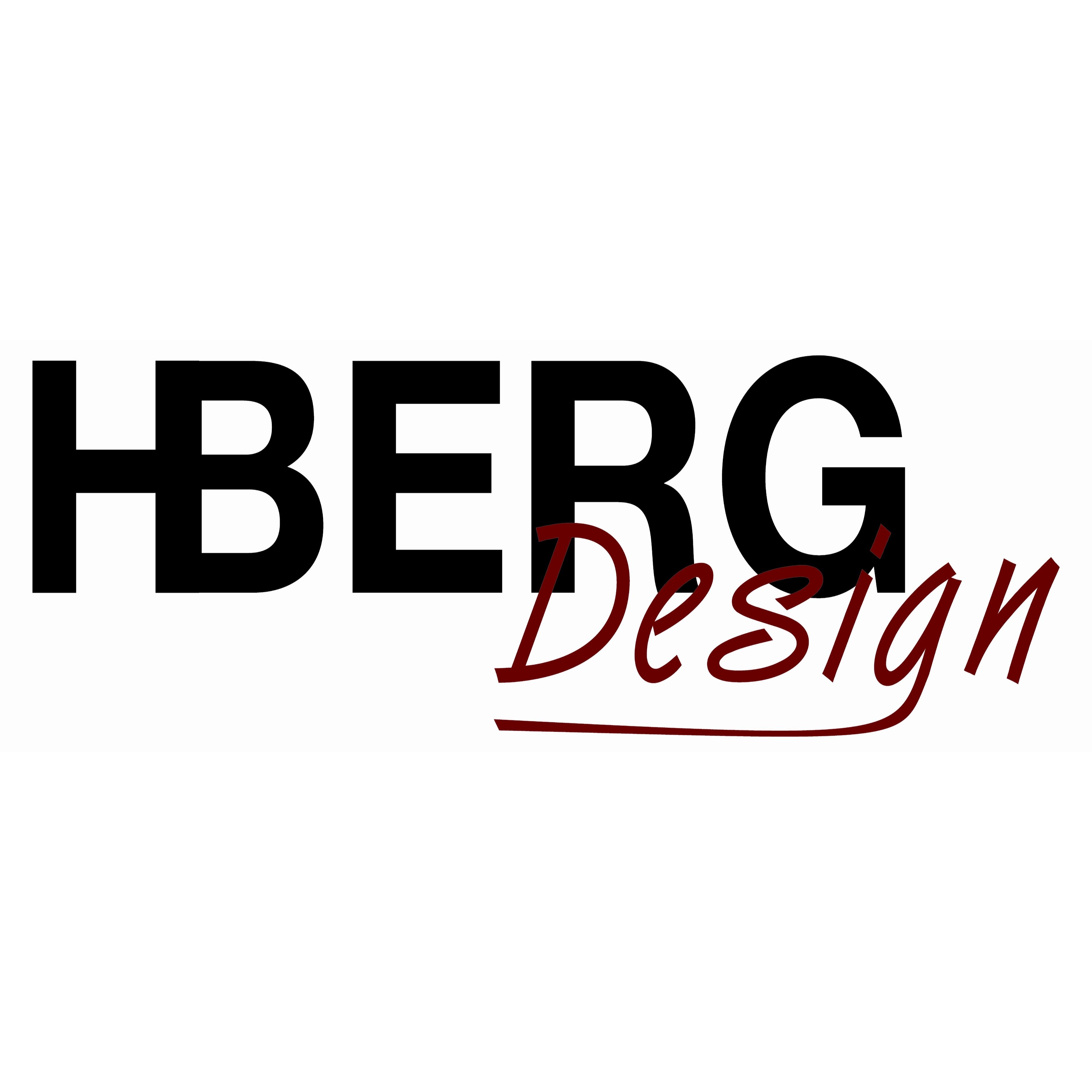 Bild zu Hans Berg Design in Viersen