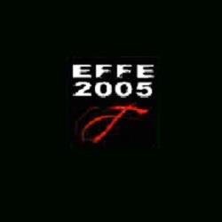 Effe 2005 - Forniture Parrucchieri Estetiste