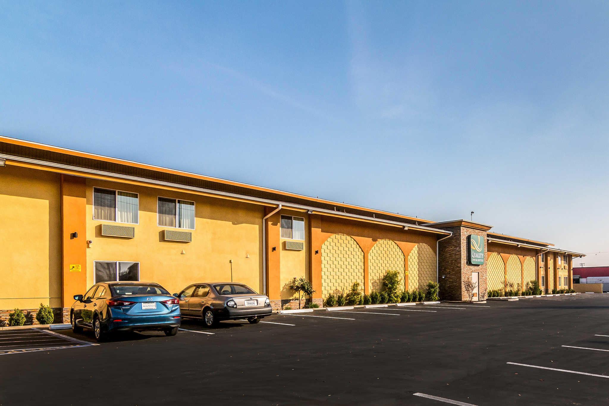 Hotel Suites In Bakersfield Ca