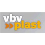 VBV PLAST s.r.o.