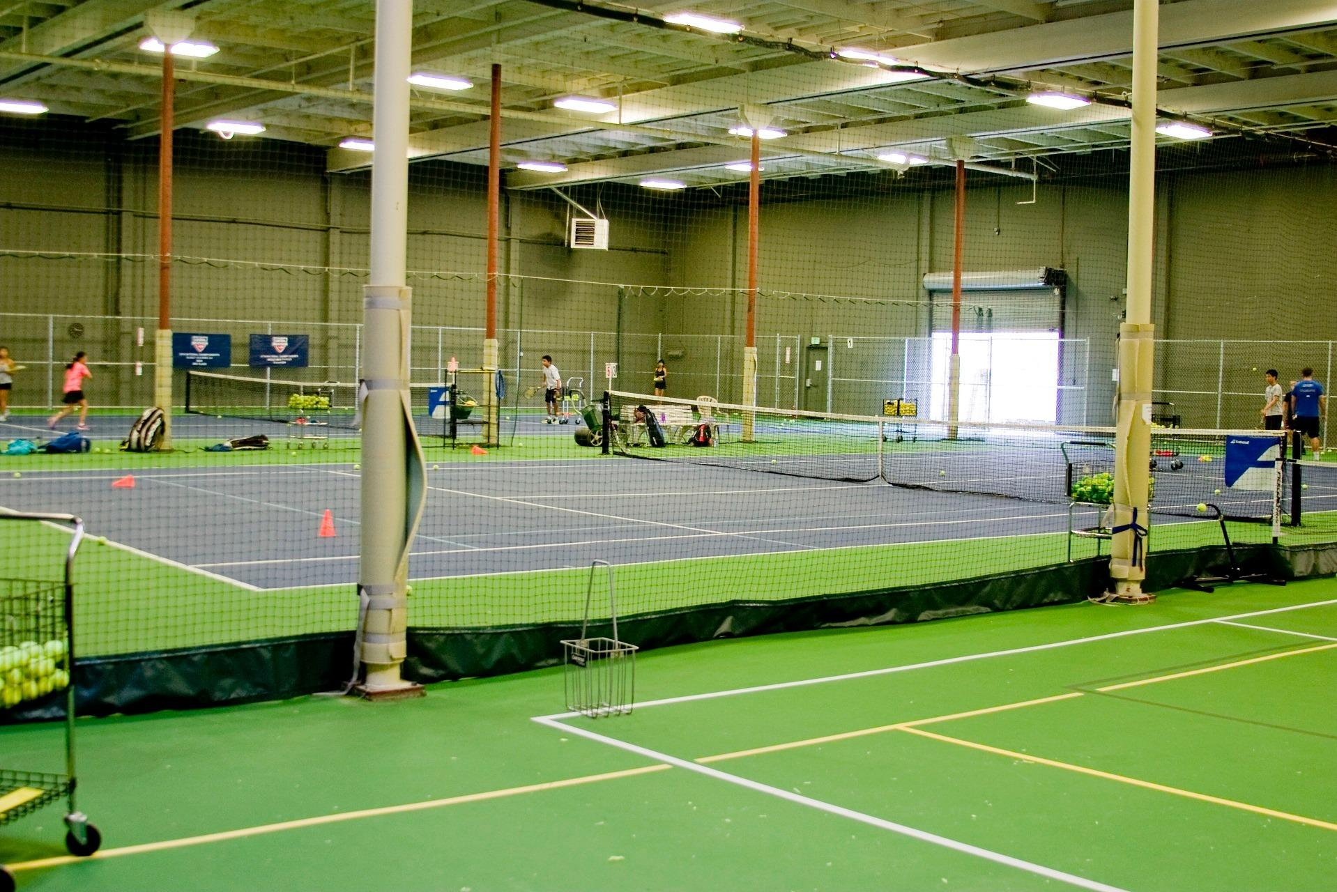 Our tennis shop near me has the largest selection of tennis equipment plus can perform racquet stringing and racquet customization. Click here for more. Our tennis shop near me has the largest selection of tennis equipment plus can perform racquet stringing and .