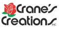 Crane's Creations Inc Florist - Lakewood, WA -