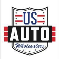 US Auto Wholesalers - Newark, NJ - Auto Dealers