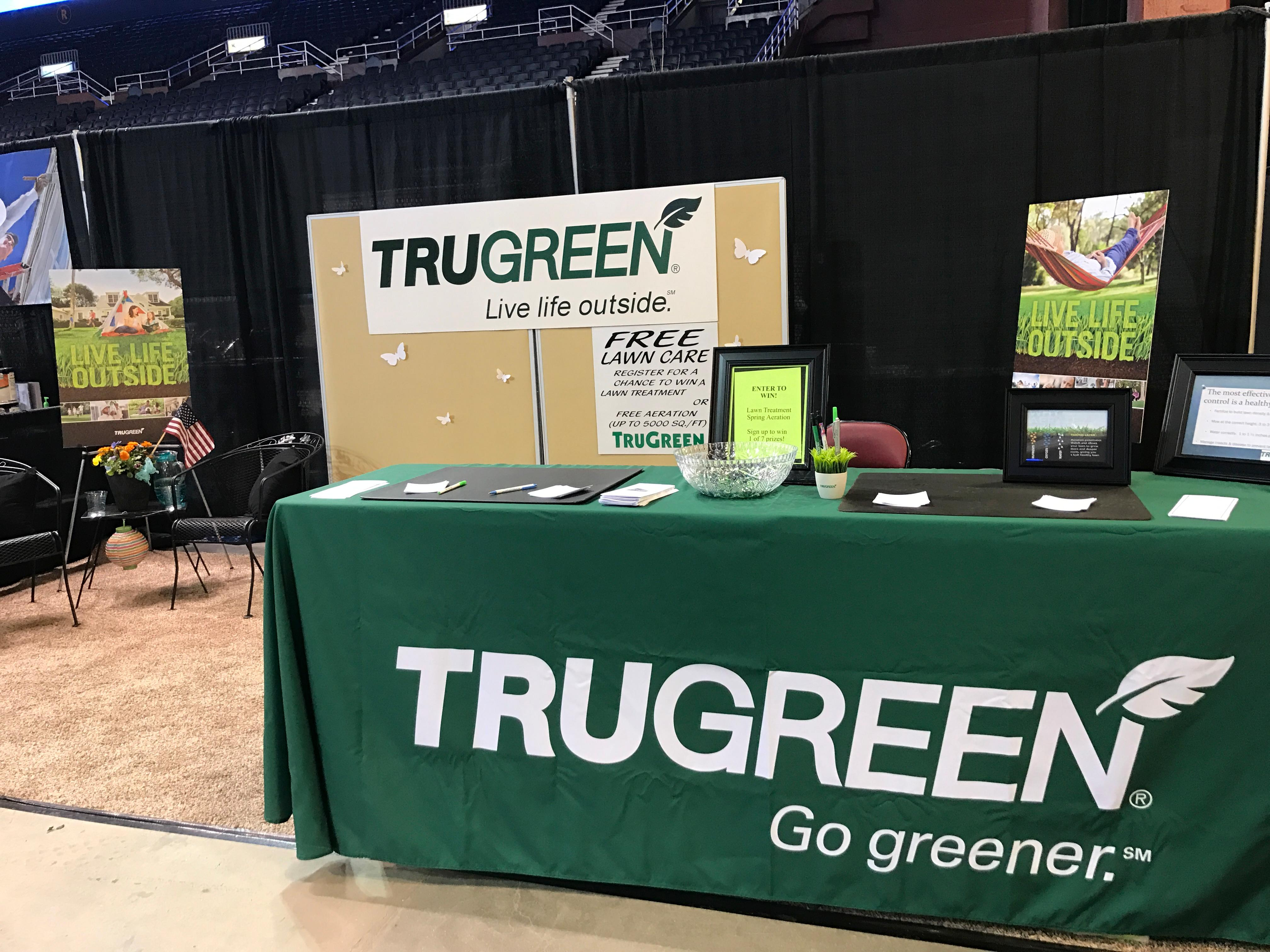 Trugreen coupons near me 8coupons for 307 salon casper wy