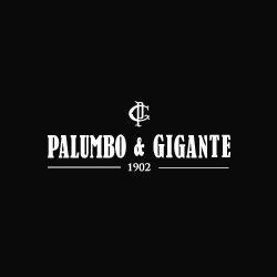 Palumbo E Gigante