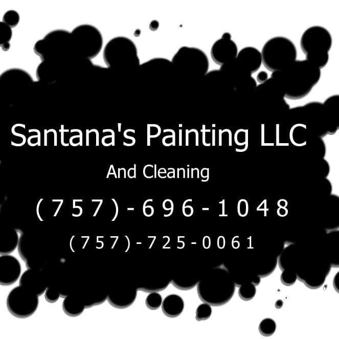 Santana's Painting LLC