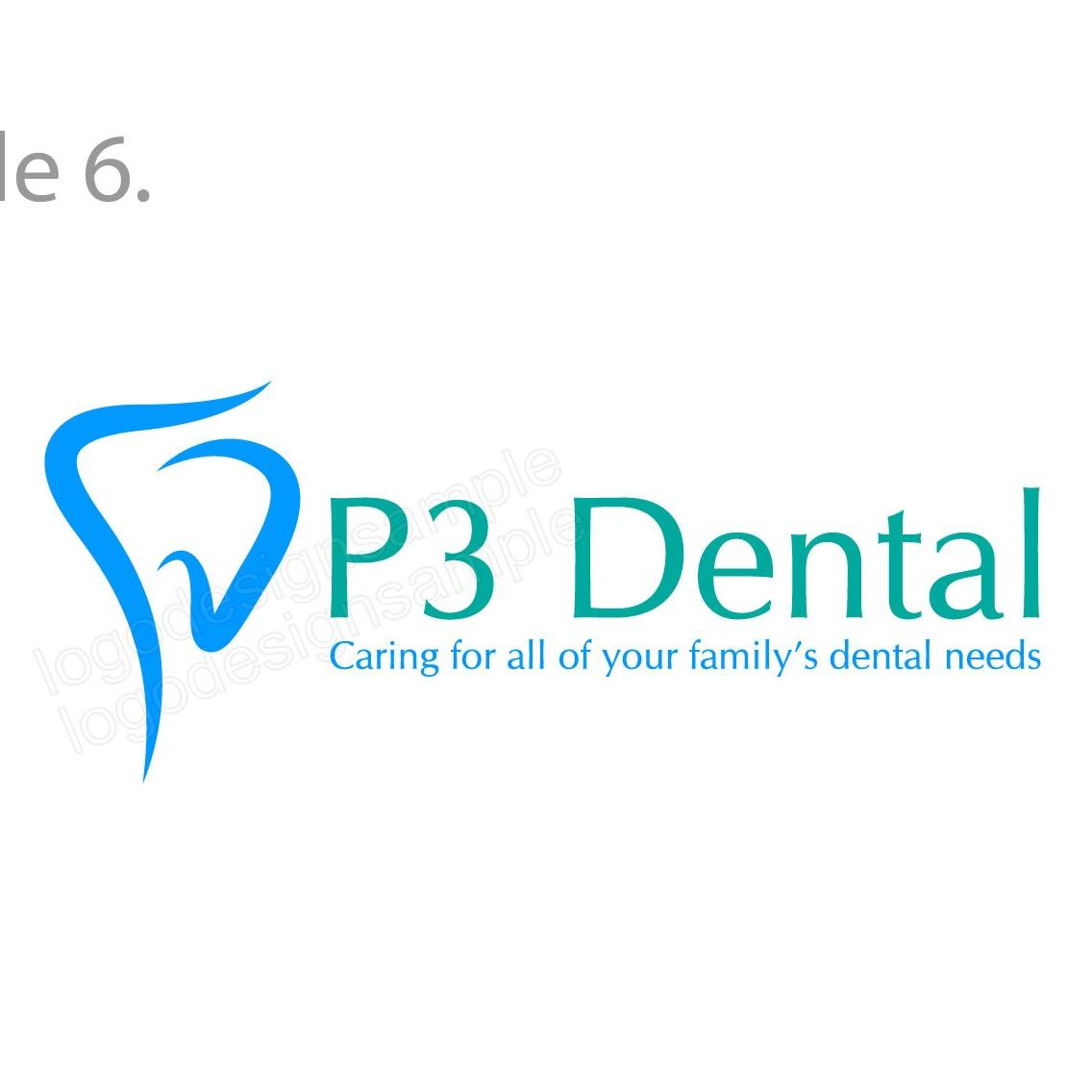 P3 Dental of Northeast Philadelphia - Philadelphia, PA - Dentists & Dental Services