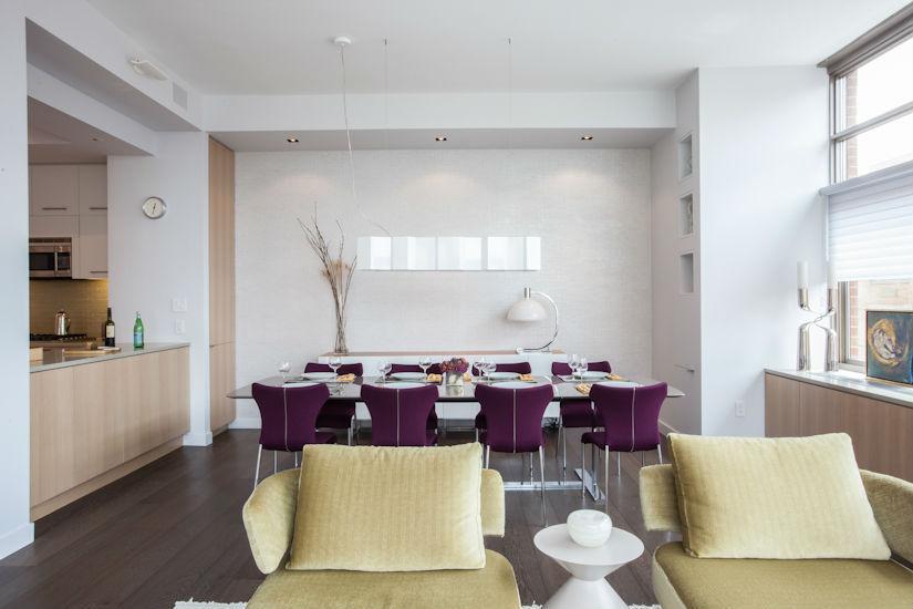 Johann Grobler Architects & Building Consultants