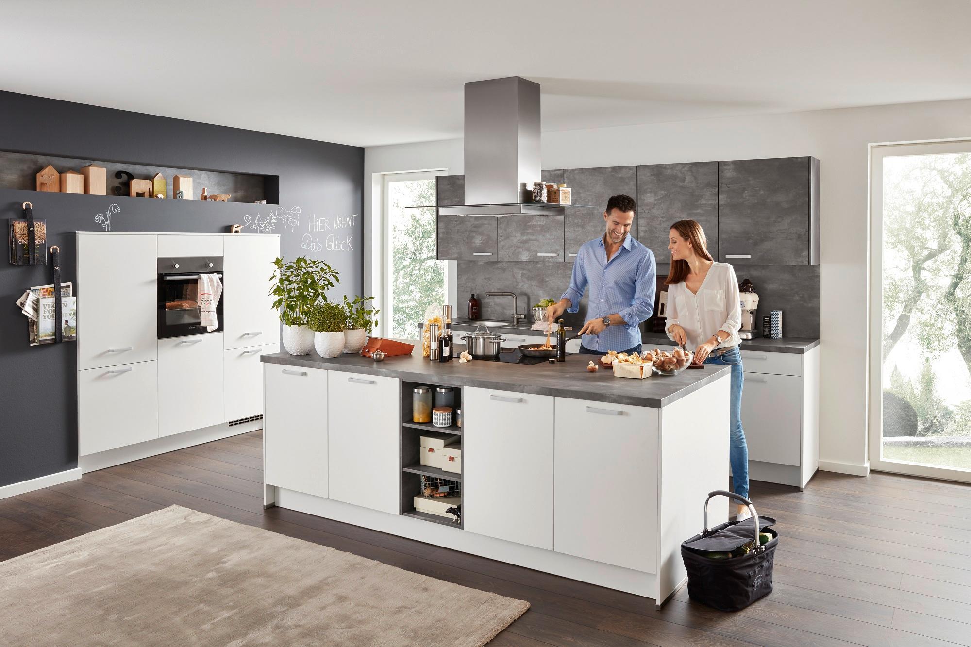haus garten k chen 681 700 ergebnisse von infobel deutschland. Black Bedroom Furniture Sets. Home Design Ideas