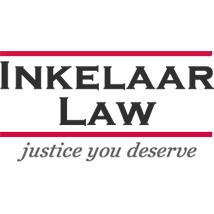 Inkelaar Law