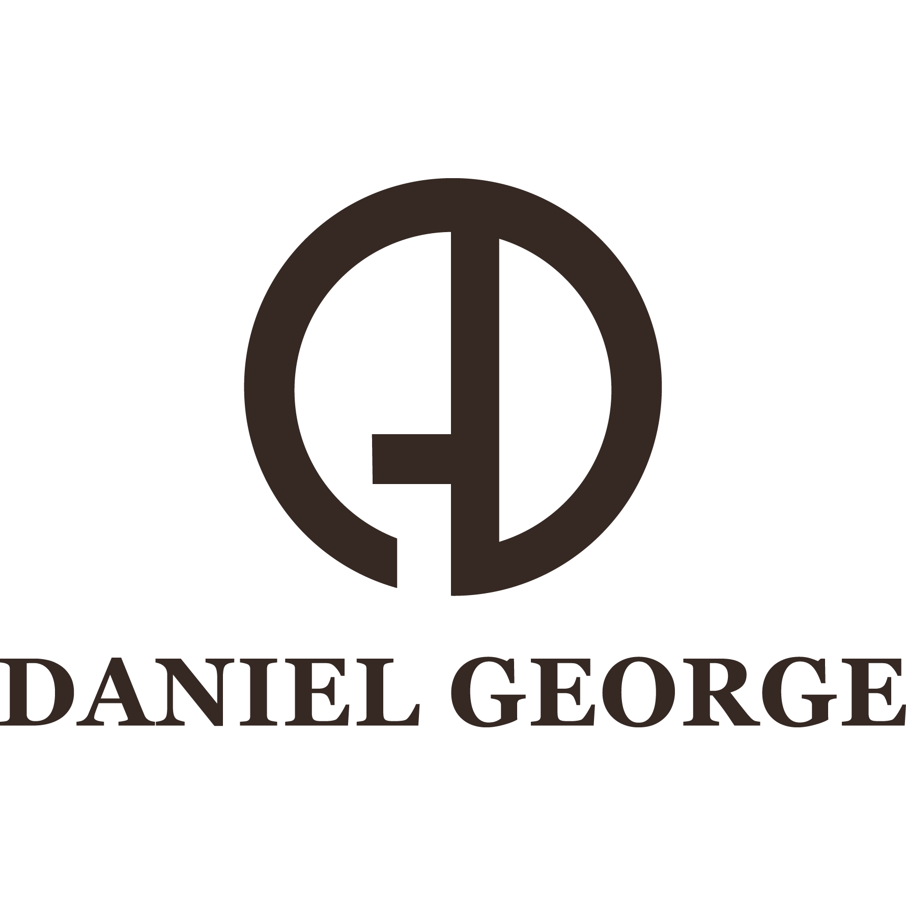 Daniel George Custom Suits - Chicago, IL 60601 - (312)729-5202 | ShowMeLocal.com