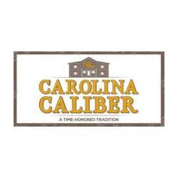 Carolina Caliber Company