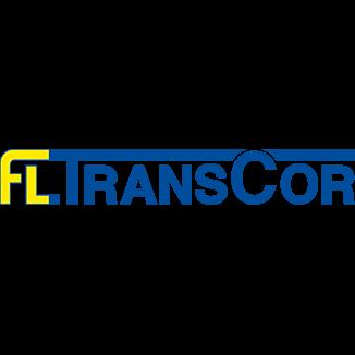 Florida Transcor, Inc Logo