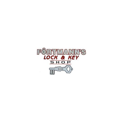 Fortmann's Lock & Key