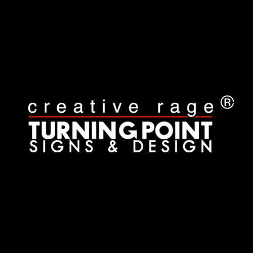 Turning Point Signs & Design - Fairport, NY - Telecommunications Services