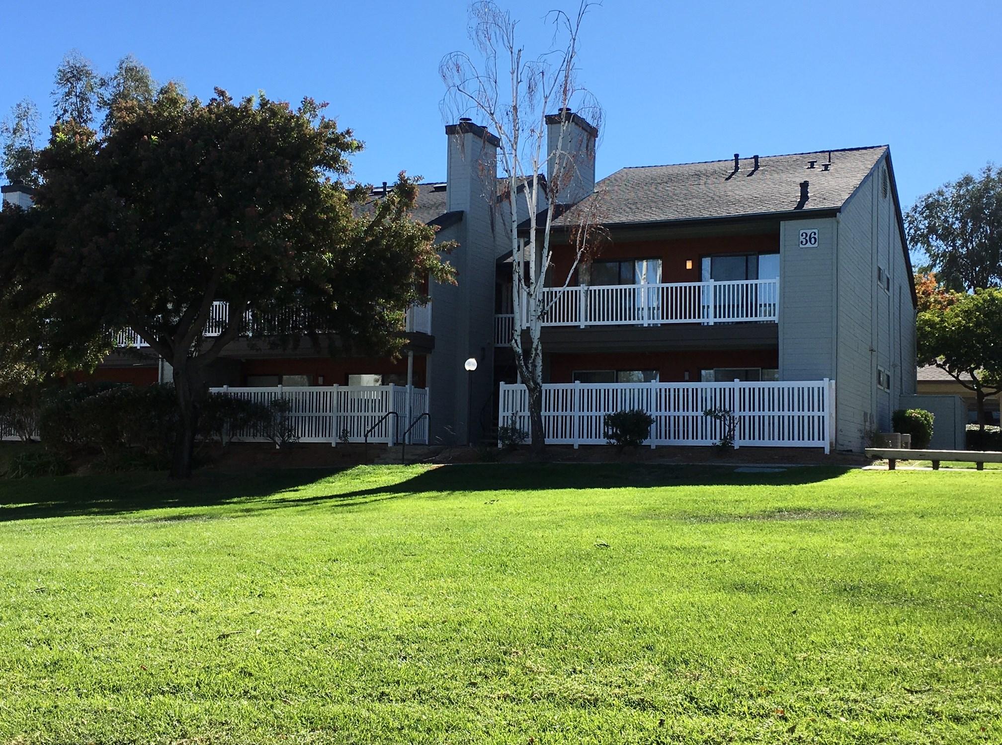 Apartments Near Redlands Ca