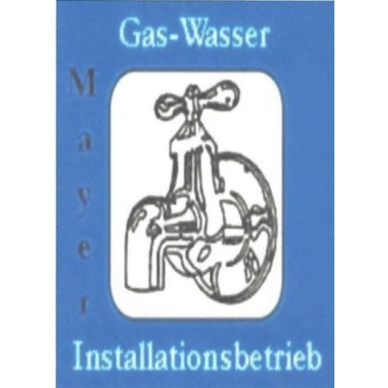 Bild zu Gas-Wasser-HeizungsInstallationsbetrieb Mayer in Dormagen