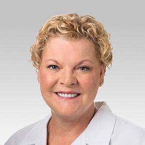 Deborah S Clements MD