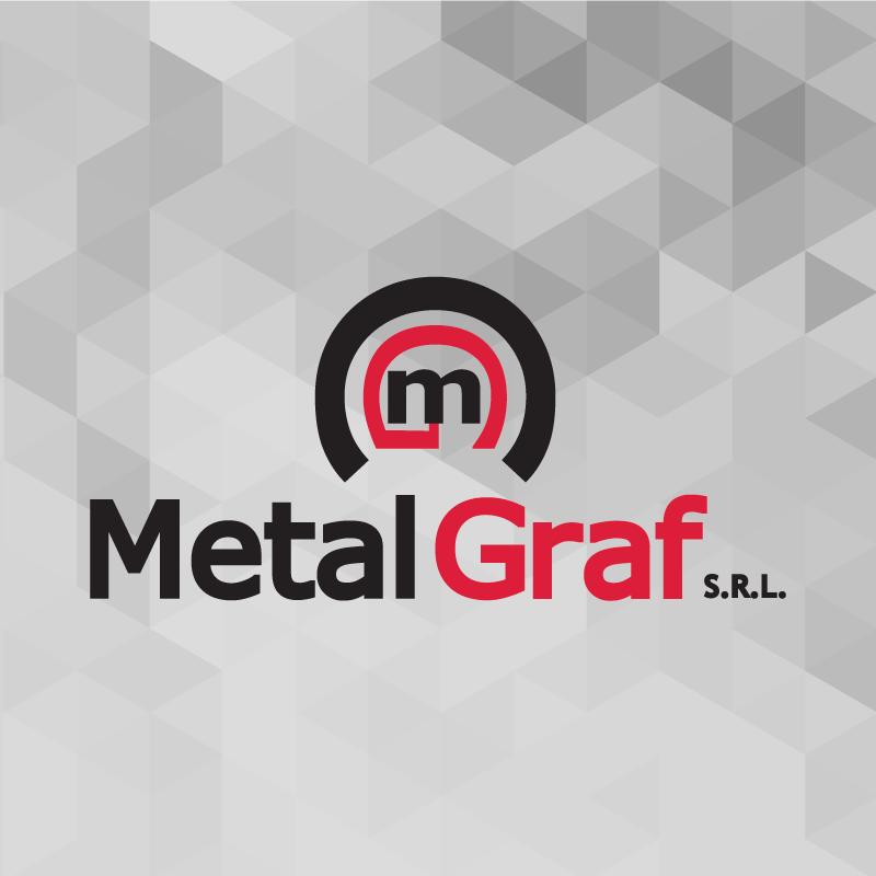 METALGRAF SRL