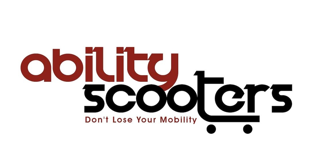 Ability Scooters