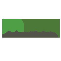 Seabrook Inc. - Shrewsbury, NJ 07702 - (732)889-3900 | ShowMeLocal.com