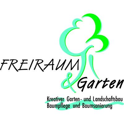 FREIRAUM und GARTEN Klaus Schmid