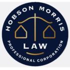 Hobson Morris Law Professional Corporation - Keswick, ON L4P 2A3 - (905)476-6663 | ShowMeLocal.com