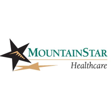 MountainStar Healthcare - Cottonwood Heights, UT - Business & Secretarial