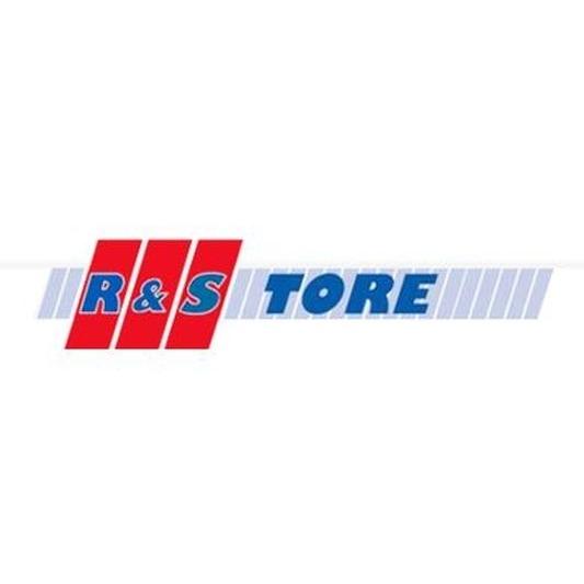 R & S - Rührlinger Josef Toranlagen