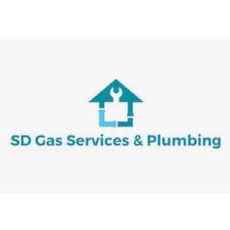 SD Gas Services & Plumbing - Oxford, Oxfordshire OX1 5RZ - 07823 882152   ShowMeLocal.com