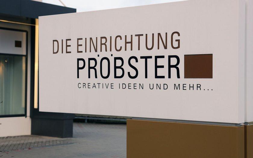 haus garten m bel in neumarkt infobel deutschland. Black Bedroom Furniture Sets. Home Design Ideas