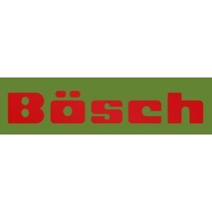 Fleisch und Feinkost Bösch GbR