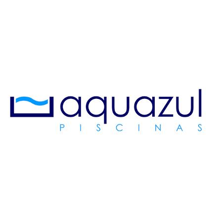 Aquazul Piscinas