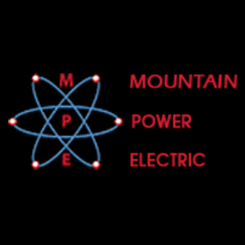 Mountain Power Electric - Murphy, NC - Electricians