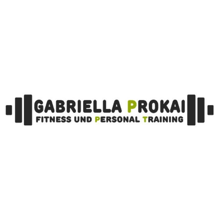 Prokai Personal Training